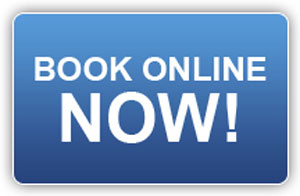 book online now button